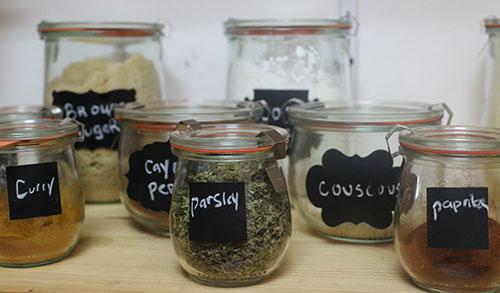 weck-jar-pantry-diy-chalkboard-label-tutorial