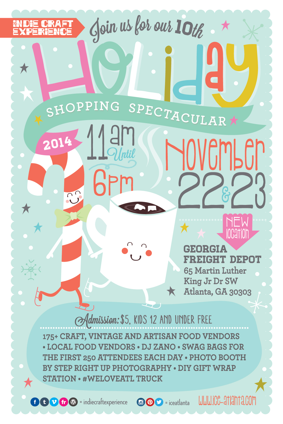 ICE-holiday-market-indie-craft-shows-atlanta-ga