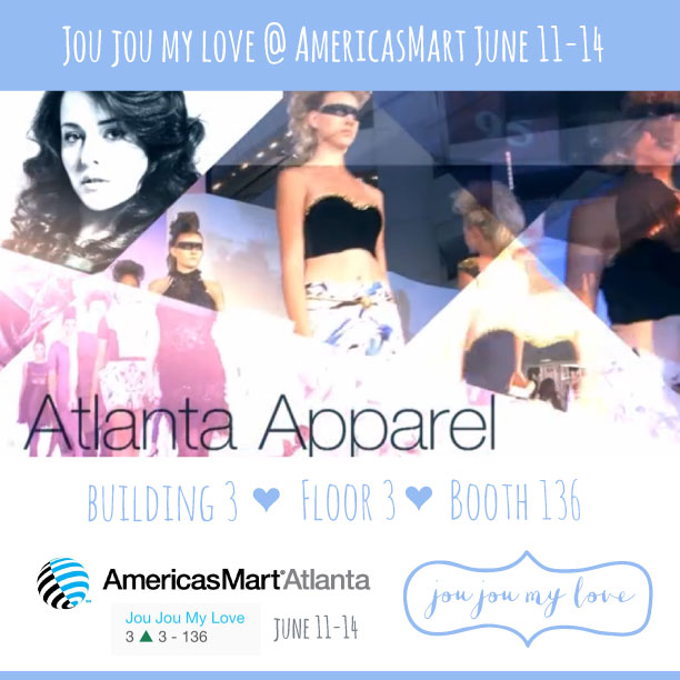 americasmart-apparel-fashion-show-jou-jou-my-love-wholesale-handmade-jewelry