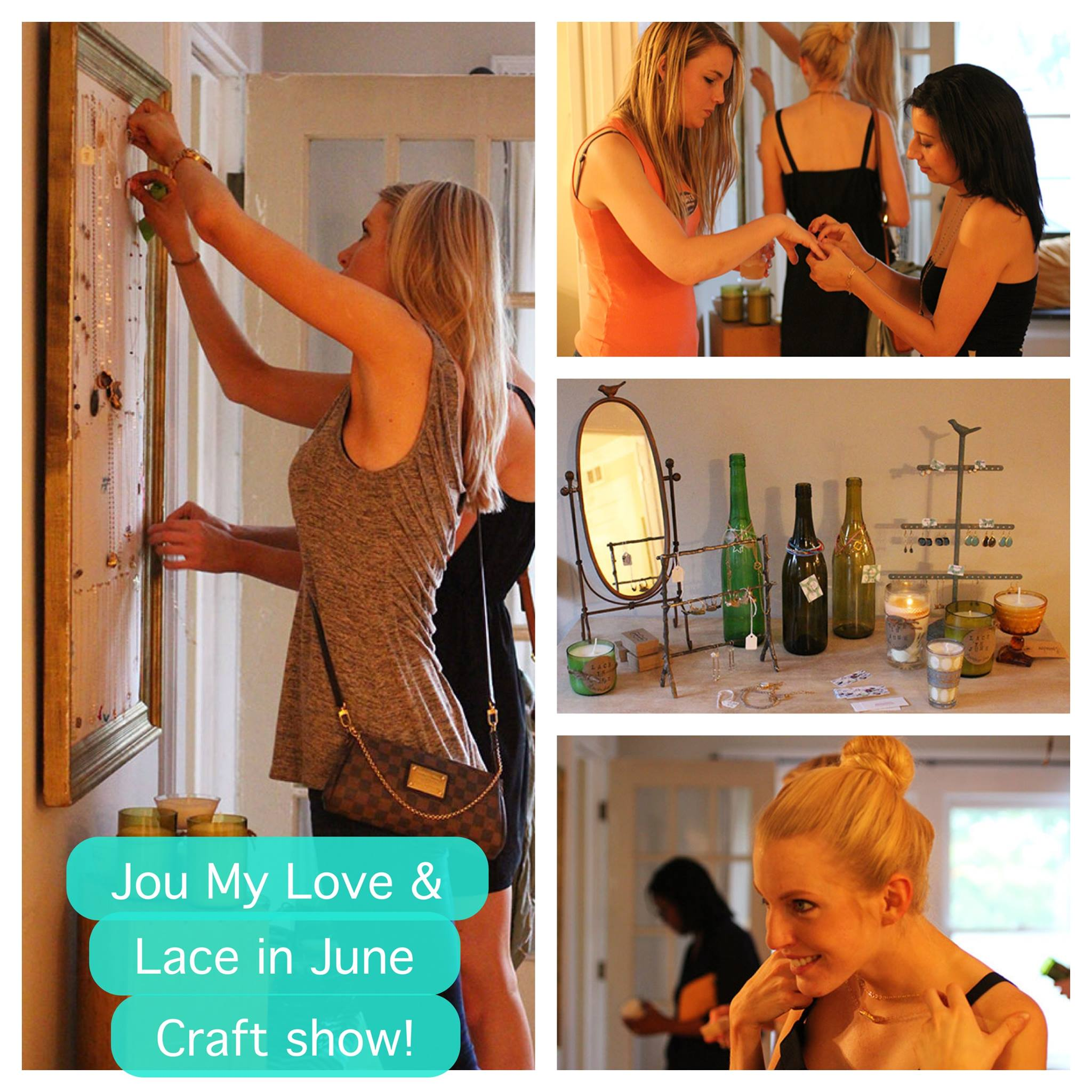 atlanta-indie-craft-shows-jewelry-soy-candles-local