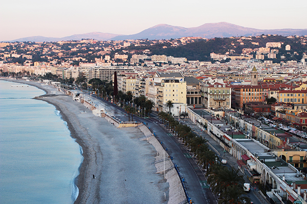 beach-nice-france