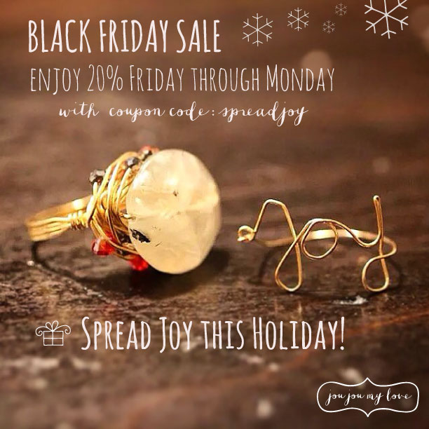 black-friday-sale-jou-jou-my-love-handmade-jewelry