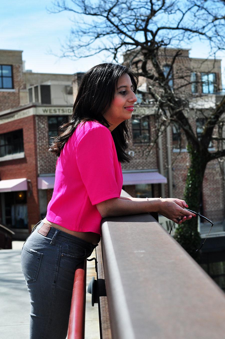 fashion-trends-hot-pink-handmade-jewelry-atlanta-ga-jou-jou-my-love