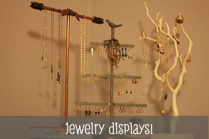 jewelry-displays-jewelry-organization