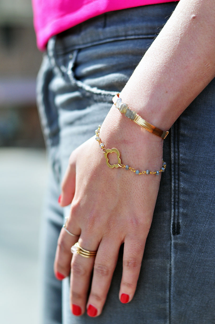 jou-jou-my-love-handmade-jewelry-atlanta-ga-labradorite-bangle