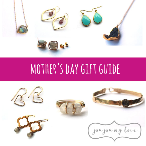 mothers-day-gift-guide-handmade-jewelry-atlanta-ga