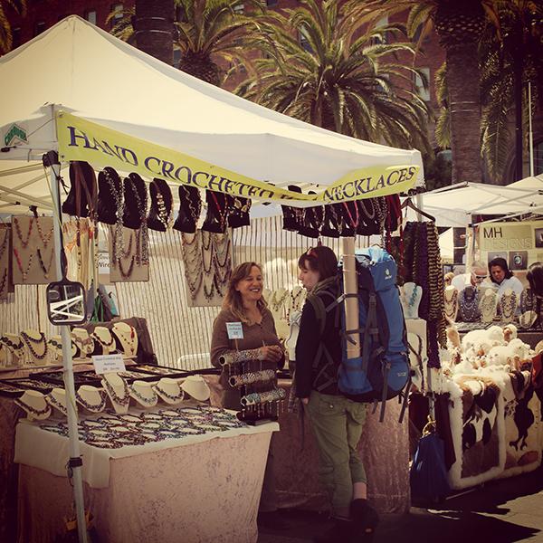 san-fran-farmers-market-handmade-jewelry-craft-market