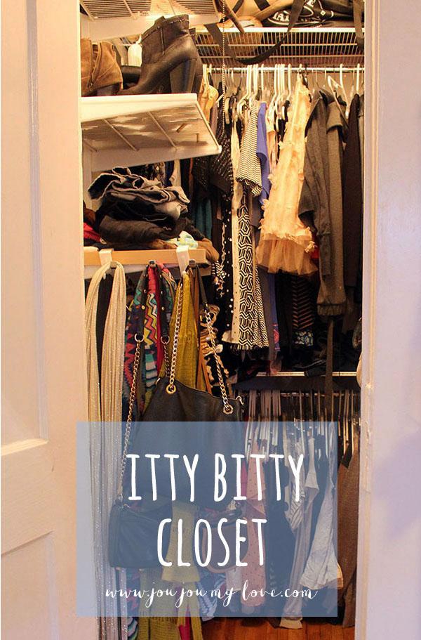 small-closets-no-closet-space-diy-garment-rack