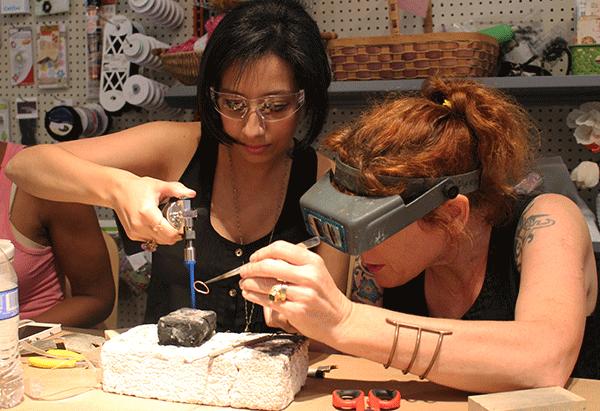 soldering-jewelry-making-atlanta-ga-jou-jou-my-love