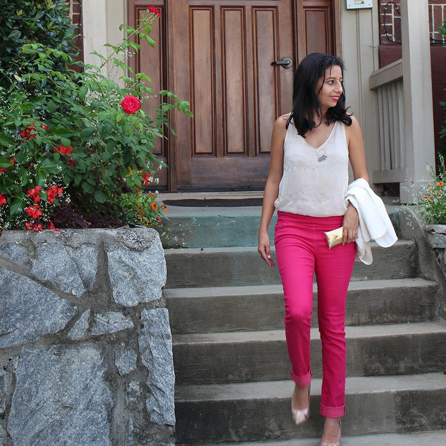 stitch-fix-pink-denim-summer-fashion-trends