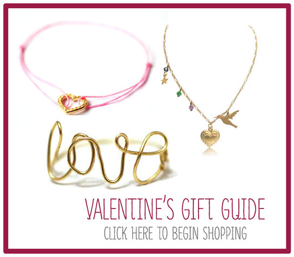 valentines-gift-guide-shop-here